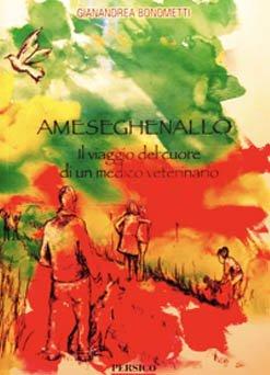 Ameseghenallo